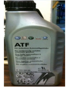 AUDI/ VW ATF (1 Quart)